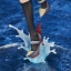 Kantai Collection -Kan Colle- Kashima Valentine mode Complete Figure(Pre-order) thumbnail 8
