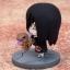 "Petit Chara Land - ""NARUTO Shippuden"" Kuchiyose! Naruto to ""Akatsuki"" Hen Part.2 6Pack BOX(Pre-order) thumbnail 19"