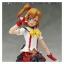 Love Live ! S.H. Figuarts Kousaka Honoka(Pre-order) thumbnail 1