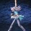ARTFX J - Yu-Gi-Oh! Duel Monsters: Yami Bakura 1/7 Complete Figure(Pre-order) thumbnail 3
