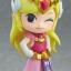 Nendoroid - The Legend of Zelda The Wind Walker HD: Zelda The Wind Walker HD Ver.(Pre-order) thumbnail 3
