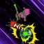 3DS All Kamen Rider Rider Revolution [Chou Ex-Aid Box](Pre-order) thumbnail 6