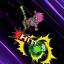 3DS All Kamen Rider Rider Revolution [Chou Ex-Aid Box](Pre-order) thumbnail 6