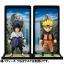 """Tamashii Buddies - Naruto Uzumaki """"NARUTO Shippuden""""(Pre-order) thumbnail 4"""