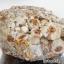 คาลซิโดนี-Chalcedony หินก้อนธรรมชาติ ตั้งโต๊ะ (3.8Kg) thumbnail 5