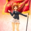 Girls und Panzer the Movie - Miho Nishizumi Senshado Zenkoku Koukousei Taikai Winning Flag Ver. 1/7 Complete Figure(Pre-order) thumbnail 14
