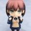 Nendoroid - Tawawa on Monday: Ai-chan (Pre-order) thumbnail 2