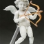 figma - The Table Museum: Angel Statues Single ver.(Pre-order) thumbnail 2