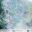 หินทรงพีระมิค- มอสอาเกต Moss Agate (144g) thumbnail 14