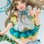 Love Live! School Idol Festival - Kotori Minami 1/7 Complete Figure(In-Stock) thumbnail 17