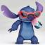 """Figure Complex MOVIE REVO Series No.003 """"Lilo & Stitch"""" Stitch (Prototype No.626)(Pre-order) thumbnail 5"""