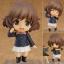 Nendoroid - Girls und Panzer: Yukari Akiyama(Pre-order) thumbnail 1