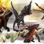 "Capcom Figure Builder ""Monster Hunter"" Standard Model Plus Rage Ver. Kai 6Pack BOX(Pre-order) thumbnail 2"