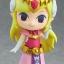 Nendoroid - The Legend of Zelda The Wind Walker HD: Zelda The Wind Walker HD Ver.(Pre-order) thumbnail 2