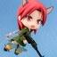 Nendoroid - Strike Witches 2: Minna-Dietlinde Wilcke(Pre-order) thumbnail 3