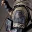Metal Gear Solid V: The Phantom Pain - Venom Snake 1/6 Scale Statue(Pre-order) thumbnail 17