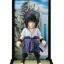 """Tamashii Buddies - Sasuke Uchiha """"NARUTO Shippuden""""(Pre-order) thumbnail 1"""