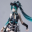 Hdge technical statue No.12 Ca Calne (Calne Ca Shuujin to Kamihikouki ver.) Complete Figure(Pre-order) thumbnail 5