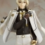 Touken Ranbu Online - Higekiri 1/8 Complete Figure(Pre-order) thumbnail 6