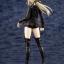 Fate/Grand Order - Saber/Altria Pendragon [Alter] Casual Wear ver. 1/7 Complete Figure(Pre-order) thumbnail 4