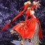 Fate/EXTRA - Saber Extra 1/7 Complete Figure(Pre-order) thumbnail 4