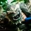 Iron Studios - Superman vs Doomsday (Pre-order) thumbnail 11