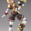 Polynian - Emir Complete Action Figure(Pre-order) thumbnail 11