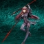 Fate/Grand Order - Lancer/Scathach [3rd Ascension] 1/7 Complete Figure(Pre-order) thumbnail 2