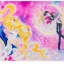 Figuarts Zero chouette - Usagi & Tuxedo Kamen -Kamen Budoukai- (Limited Pre-order) thumbnail 3