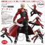 figma - Fate/stay night: Archer [re-run](Pre-order) thumbnail 1
