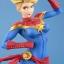 MARVEL BISHOUJO - Captain Marvel 1/7 Complete Figure(Pre-order) thumbnail 7