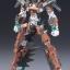 Frame Arms 1/100 RF-Ex10 Vulture Kai Plastic Model(Pre-order) thumbnail 3