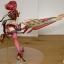 Xenoblade2 - Pyra 1/7 Complete Figure(Pre-order) thumbnail 13