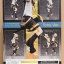 Character Vocal Series 02 Kagamine Len Tony Ver. 1/7 Complete Figure (In-stock) thumbnail 2