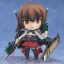 Nendoroid - Kantai Collection -Kan Colle- Taiho (In-stock) thumbnail 3