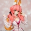 Fate/EXTRA CCC - Caster Casual Wear ver. Complete Figure(Pre-order) thumbnail 22