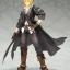 Tales of Berseria - Eizen 1/8 Complete Figure(Pre-order) thumbnail 3