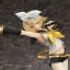 Character Vocal Series 02 Kagamine Rin Tony Ver. 1/7 Complete Figure (In-stock) thumbnail 7