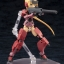 M.S.G Modeling Support Goods - Weapon Unit 37. Assault Rifle Part.2(Pre-order) thumbnail 4