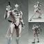 figma - Overwatch: Genji(Pre-order) thumbnail 1