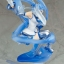 Character Vocal Series 01 - Hatsune Miku: Snow Miku 1/7 (In-stock) thumbnail 5