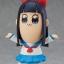 Nendoroid - Pop Team Epic: Pipimi(Pre-order) thumbnail 3