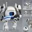 Nendoroid - Portal 2: Atlas(Pre-order) thumbnail 1