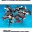 Kantai Collection ~Kan Colle~ - Hiei - A.G.P. - Kai Ni (Limited Pre-order) thumbnail 8