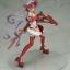 Senki Zessho Symphogear GX - Chris Yukine Ichii-Bal Ver. 1/8 Complete Figure(Pre-order) thumbnail 5