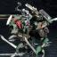 Hexa Gear 1/24 Voltrex Plastic Model(Pre-order) thumbnail 8
