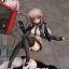 Danganronpa 2 Goodbye Despair - Chiaki Nanami 1/8 Complete Figure(Pre-order) thumbnail 6