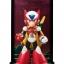 """Tamashii Buddies - Zero """"Mega Man X""""(Pre-order) thumbnail 2"""