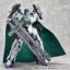 Frame Arms 1/100 Type 32 Model 5C Zenrai with Assault Unit Plastic Model(Pre-order) thumbnail 4