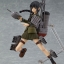 figma - Kantai Collection -Kan Colle- Kitakami(Pre-order) thumbnail 1